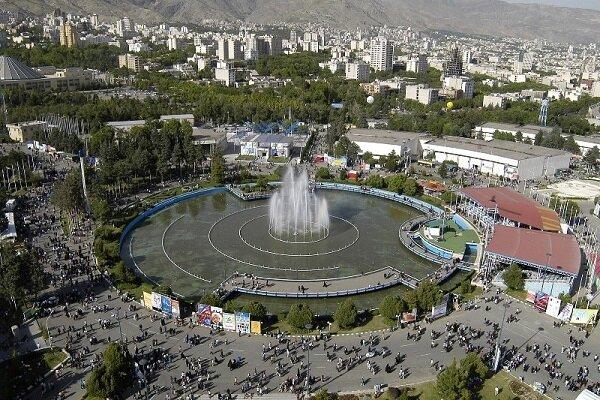 Iran to take part in Dubai Expo 2020