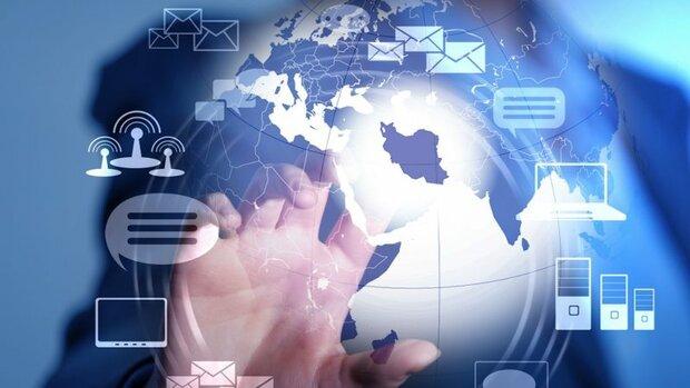 شبکه نوآوری و فناوری در مازندران افتتاح می شود