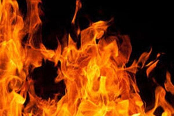 چین کے جنگلات میں آگ پر قابو پانے کی کوشش کے دوران  26 فائر فائٹرز ہلاک