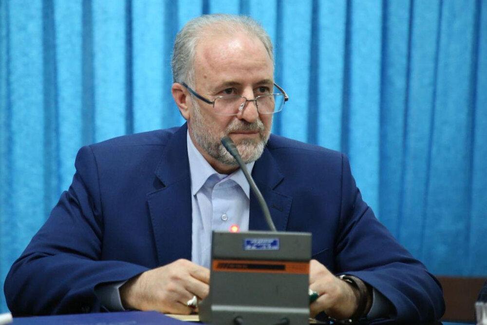 نام نویسی 7 داوطلب نامزدی انتخابات میاندوره ای مجلس خبرگان در قم