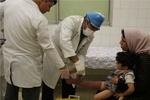 حوادث چهارشنبه آخرسال در همدان ۹۷ مجروح و یک کشته برجای گذاشت