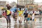 جنوب مشرقی افریقہ میں طوفان سے ہلاکتیں 676 ہوگئیں