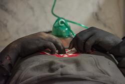 ۹۰ نفر در استان در حوادث کار مصدوم شدند/کاهش تعدادمصدومین