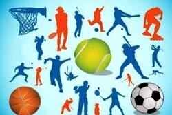 تب میزبانیهای ورزشی در روزهای سخت ورزشکاران/ رویای گردشگری ورزشی