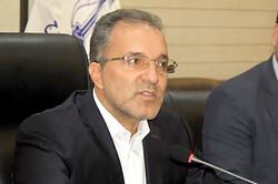 «محمدکریم شفیعی» با حکم وزیر کشور شهردار کلانشهر اراک شد