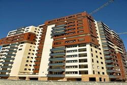 وزارت راه برنامه ساخت ۵ میلیون مسکن را به استانها ابلاغ کرد