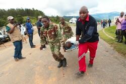 مالی میں دو قبیلوں کے درمیان جھڑپ میں 115 افراد ہلاک