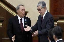 رئیس جمهوری جدید قزاقستان: نام پایتخت به «نورسلطان» تغییر کند