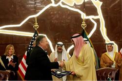 وزیر خارجه کویت: معامله قرن به ملاحظات منطقهای توجه کند/ رایزنی درباره ایران و سوریه