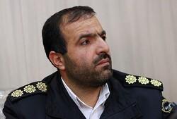 احتمال اعمال محدودیت تردد بین شهری در استان اصفهان