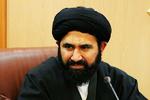 ۵ هزار مسجد میزبان معتکفان شدند