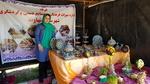 مراسم احتفالات النوروز التقليدية في نهاوند غرب إيران /فيديو