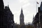 تندروها به ۴ مسجد در انگلیس حمله کردند