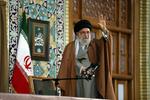 İslam Devrimi Lideri: Suudi devleti despot ve diktatördür