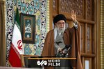 امکانات هستهای سعودیها به دست مجاهدان اسلامی خواهد افتاد