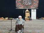 اعتکاف از عالیترین برنامههای تربیتی اسلام است