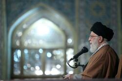 نیا سال فرصتوں سے استفادہ کا سال /ایران کی دفاعی طاقت کو مضبوط بنانے پر توجہ مرکوز رہے گی