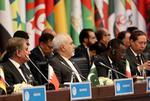او آئی سی کے اجلاس میں مسلم ممالک کے وزرائے خارجہ کی دہشت گردی کی مذمت