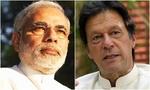 بھارت اور پاکستان کا ایکدوسرے کے خلاف سخت بیان بازی سے پرہیز کا فیصلہ