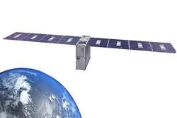 ۴ ایستگاه ماهواره ای در کشور ایجاد میشود