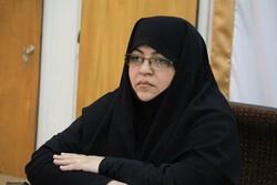 ۶ نفر بر اثر مصرف مشروبات الکی تقلبی در اصفهان فوت شدند