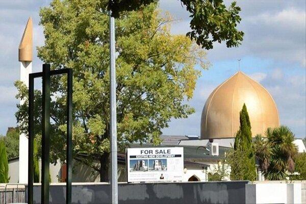 Yeni Zelanda'da camilere saldıran teröristin ceza duruşması başlıyor