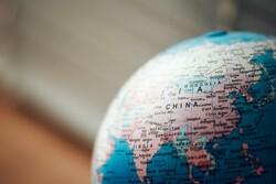 آیا علم دینی ظرفیت جهانی شدن دارد؟