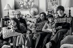 بهترینهای سینمای آمریکای لاتین معرفی میشود/ پیشتازی «رُما»