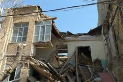 مخالفان لایحه تعدیل عوارض ساختمانی چه گفتند؟