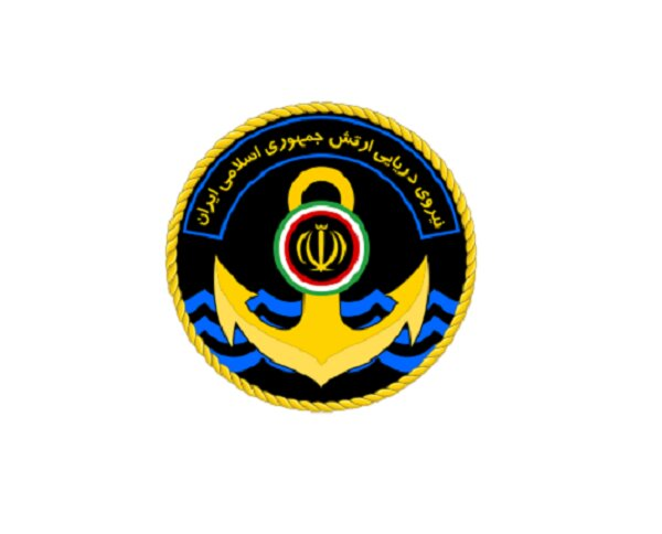 یگانهای نیروی دریایی ارتش به گلستان و مازندران اعزام میشوند