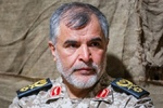 بیمارستان صحرایی نیروی زمینی سپاه فردا در مناطق سیلزده مستقر میشود
