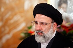 Judiciary chief urges GIO to provide more facilities for flood-stricken areas