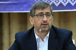سالانه ۷۰ هکتار گلخانه در استان همدان راه اندازی میشود