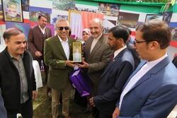 Pakistan hosts Intl. Nowruz Festival