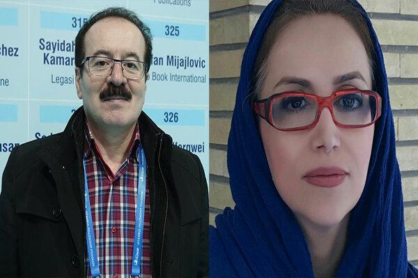 علت اقبال به ادبیات ترکیه در ایران/مصائب ترجمه کتاب کشور همسایه