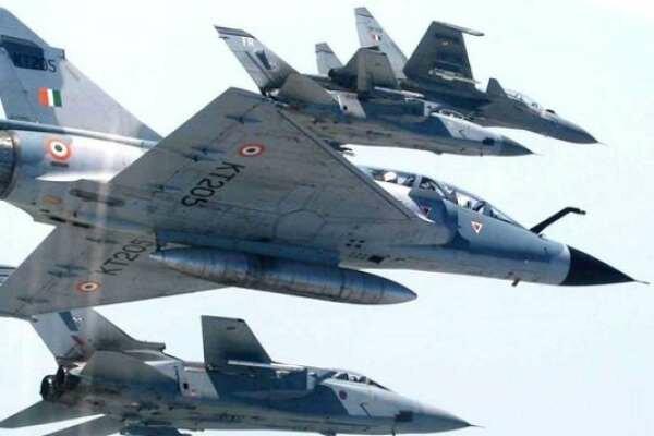 مقتل ثلاثة باكستانيين بقصف من الجانب الهندي للحدود