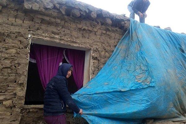 آمادگی تمامی اتحادیه های خراسان شمالی برای کمک به سیل زدگان