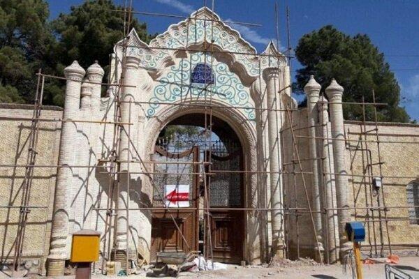 CHHTO renovates 16,000 historical monuments last year