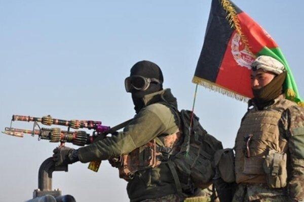 افغانستان میں پولیس چیک پوسٹ پر فائرنگ، 4 اہلکار اور 5 طالبان ہلاک