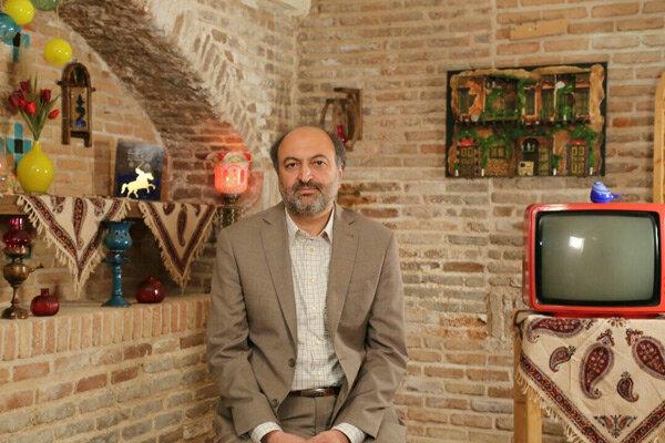 جشنواره فرهنگ و سنن ایرانی بهترین فرصت برای معرفی آداب اصیل است