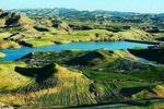 مسیرهای گردشگری شمال خوزستان را بشناسید/سفر به مناطق بکر در نوروز