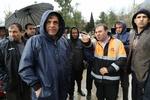 تهدید جدی سیلاب در پلدختر