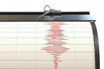 İran'da 4,1 şiddetinde deprem oldu