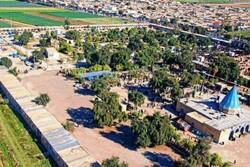 سفر ۹۰۰ هزار گردشگر به دزفول در ایام نوروز ۹۸
