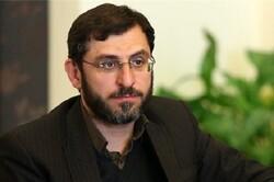 گستردن سفره مهر رضوی در کشور با افتتاح دفاتر نمایندگی آستان قدس رضوی