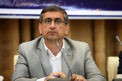 سند راهبردی توسعه استان همدان برشی اختصاصی از برنامه ششم است