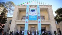 آماده باش شهرداری اصفهان/ دو برابر شدن ظرفیت امداد رسانی