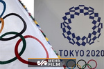 رونمایی از مشعل های المپیک و پاراالمپیک ۲۰۲۰ توکیو