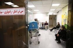 قول وزیر برای اجرای کامل پرونده الکترونیک سلامت