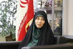 تعطیلی پروژههای بیاثر و حذف هزینههای غیرضرور از شهرداری تهران